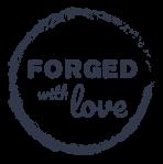 fwl_logo_transparent
